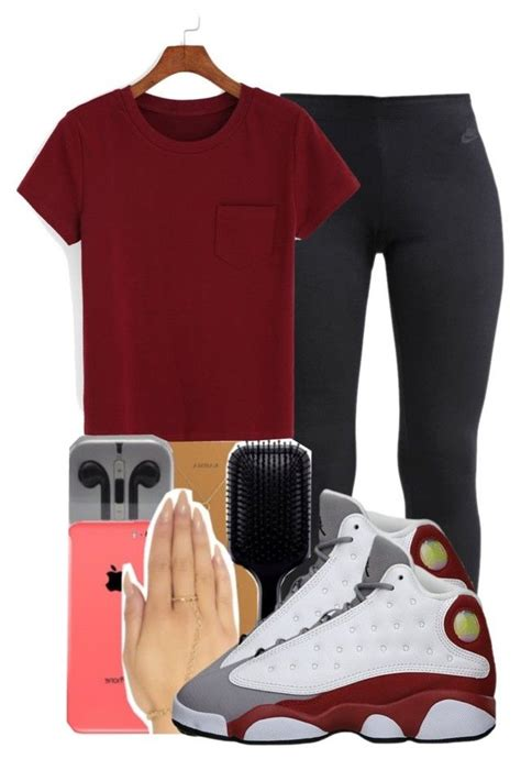 3621 best Jordans images on Pinterest | Cool outfits Casual wear and Dope outfits