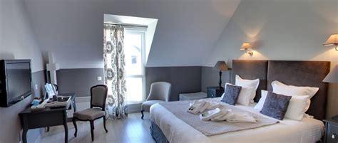 chambre d hote à vannes chambre d 39 hôte style flamant à vannes dans le morbihan