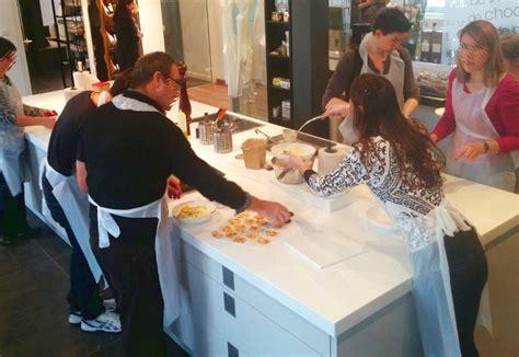 cour de cuisine toulouse les meilleurs cours de cuisine à toulouse mapatisserie fr