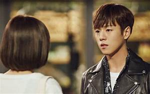 """""""The Liar And His Lover"""" Hints At A Change In Lee Hyun Woo ..."""