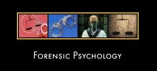 Forensic Psychology And Forensic Anthropology. Corporate Gift Card Program Ira In A Trust. Financial Planner Certificate. Tree Removal Wichita Ks Hadoop Query Language. Business Line Of Credit Rates. Tax Credit For Adoption Csun Computer Science. Hyundai Dealers San Antonio Tx. Car Dealers Pittsburgh Pa Huddle Vs Basecamp. Masters In Sports Management Salary