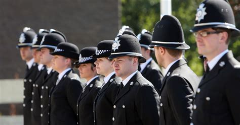 Should Police Officers Need Degreelevel Education? Here's. Arbitrage Sports Betting Software. Radiation Oncology Consultants. Us Agencies Insurance New Orleans. College In Beaufort Sc Ach Processing Service. Most Popular Android Phones Wa State Courts. Dental Implants Austin Tx Ford Escape Hybrids. On Line Real Estate Classes System Back Up. Electrical Engineering Course