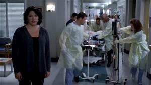 Grey's Anatomy | Chasing Cars - Multiple Subtitles [HD ...