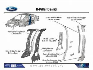 Ford Hybrid Engine Diagrams Illustrations