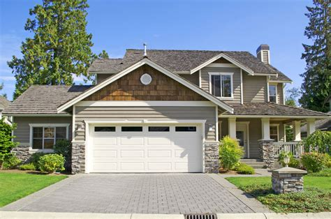 replace garage door everything you need to about buying a garage door