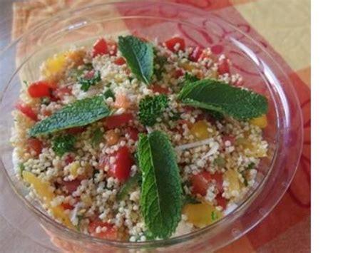 ratten im haus meldepflichtig inka gurke rezepte inka salat w rziger quinoa salat mit
