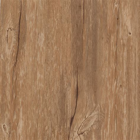 vinyl flooring wood grain wood grain vinyl flooring yellow color greencovering