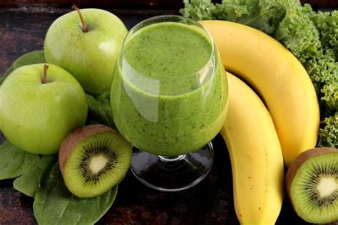 top  fat burning foods  shed belly fat