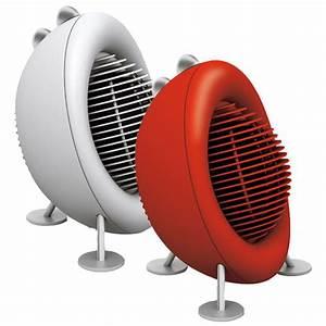 Chauffage Electrique D Appoint : le chauffage lectrique d 39 appoint chauffage lectrique ~ Melissatoandfro.com Idées de Décoration
