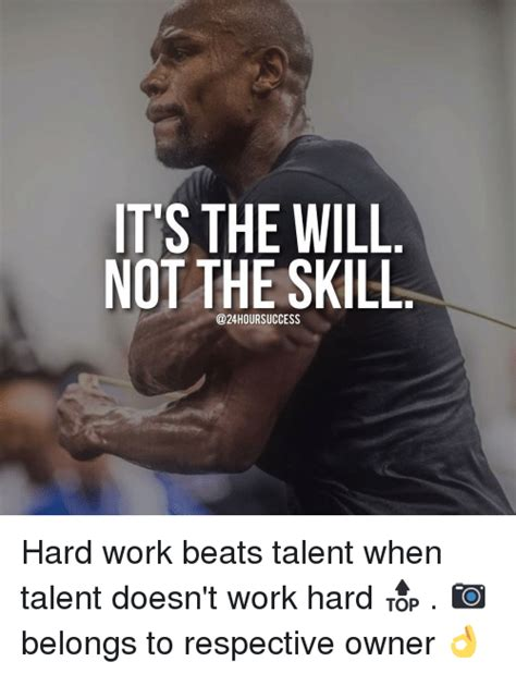 Work Hard Meme - work hard meme 28 images 1000 ideas about funny faces on pinterest caption when you work