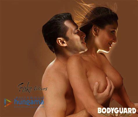 Kareena Kapoor Nude Xxgasm