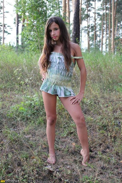 Sexy Amateur Non Nude Jailbait Teens Picture Pack Download