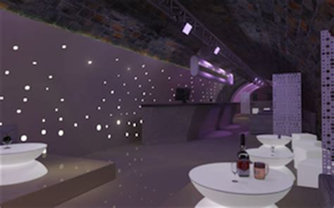laser exterieur boite de nuit design d int 233 rieur d une boite de nuit en centre ville 224 marseille