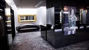 Magasin Decoration Interieur Maison Article Maison Pas
