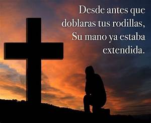 Charts De Musica Cristiana Frases De Religion Catolica Android Apps On Google Play