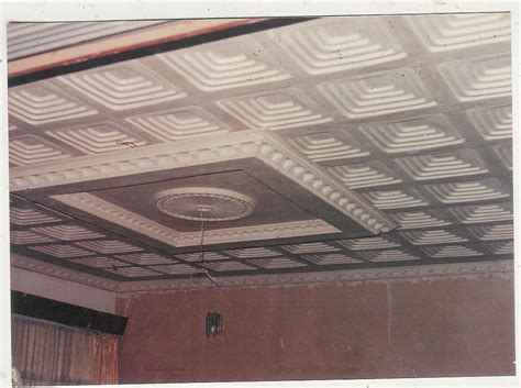 beautify your house ceiling with pop call for best price properties nigeria