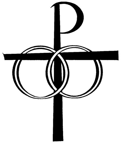 cross with wedding rings clipart free download best cross with wedding rings clipart