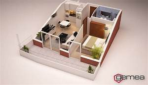 simulation maison 3d gratuit estein design With simulation construction maison 3d gratuit