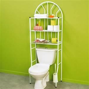 Accessoires Pour Salle De Bain : accessoires d co pour relooker la salle de bain ~ Edinachiropracticcenter.com Idées de Décoration