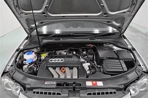 2005 Audi A3 Sportback 2 0 Fsi Rhd For Tanzania To Dar Es