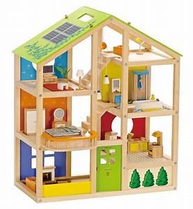 Wooden Dolls Houses  seri 39 s dollhouse wooden doll houses