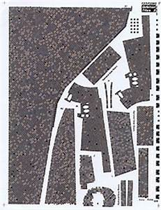 Space Shuttle Tile Decals - Pics about space