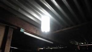 Trailer A Liter Of Light