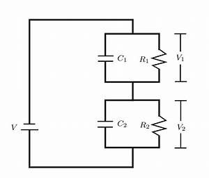 Fig  1 Circuit Diagram  The Capacitor C2  Resistor R2 And