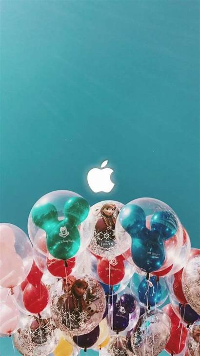 Iphone Disney Wallpapers Tk