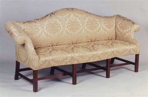 camelback sofa slipcover barrel couch slipcovers for