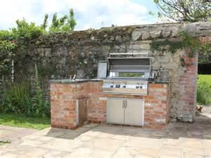 homebase for kitchens furniture garden decorating design an outdoor kitchen