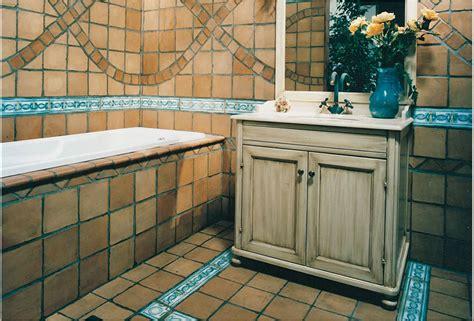 buy cheap ceramic floor tiles products sale prices pakistan