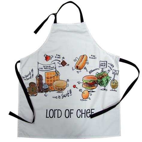 tablier femme cuisine tablier de cuisine chef homme et femme ebay