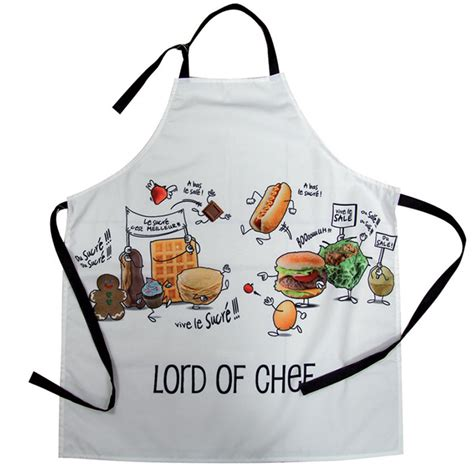 tablier de cuisine femme tablier de cuisine chef homme et femme ebay