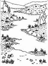 Coloring Creek River Gambar Untuk Diwarnai Moses Colouring Scenery Yahoo Winter Landscape Drawing Results Lake Animal Sofina Drawings Kaligrafi Bible sketch template