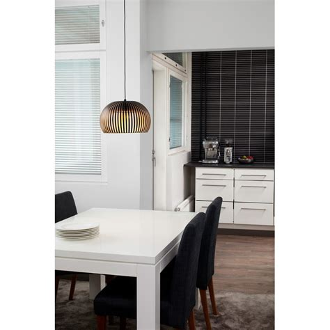 kitchen and dining lighting secto design atto 5000 l design shop 5000