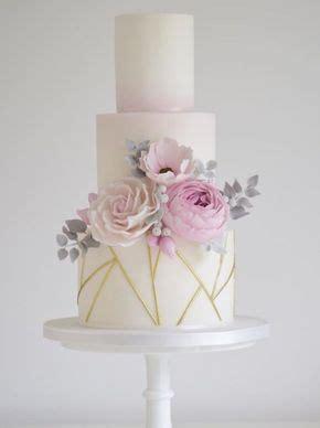 cakes cupcakes images  pinterest fondant