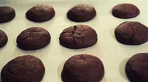 Zuckerfreie Low Carb Protein Schoko Kekse Low Carb Rezepte