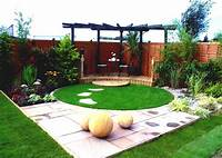 excellent patio decor ideas ideas Small Front Garden Ideas No Grass Uk Tiny Without Balcony ...