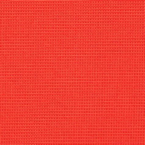 outdoor upholstery fabric richloom indoor outdoor cobble coral designer
