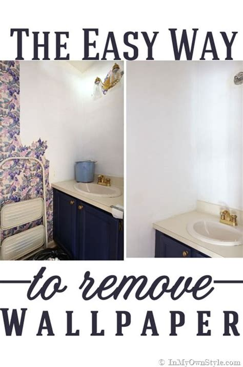 what is the best way to remove wallpaper 37