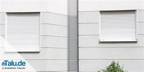 rolladengurt austauschen bei außenkasten fenster wechseln kosten fenster erneuern kosten wir haben starke feuchtigkeit an den