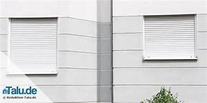 Aquastop Nachrüsten Kosten : rolladenkasten einbauen anleitung wn55 hitoiro ~ Michelbontemps.com Haus und Dekorationen