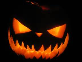 Scary Faces For Pumpkin Carving by Halloween Pumpkin Carving Senses Lost