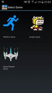 Game Maker Apk Download
