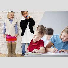 Genderneutral Parenting Letting Kids Choose Wellness