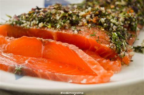 cuisiner des algues les 78 meilleures images du tableau algue sur