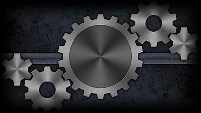 Gears Background Steam Shellshock Mods Cards Modding
