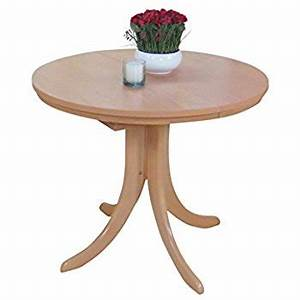 Runder Tisch 80 Cm Durchmesser : runder tisch 80 cm durchmesser k che haushalt ~ Bigdaddyawards.com Haus und Dekorationen