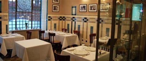 la cuisine restaurant lyon restaurant la mère brazier mathieu viannay restaurant lyon lyon 1er